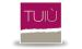 Tui� - your property finder in Italy, Faenza logo