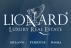Lionard srl, Firenze-Fl logo