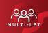 Multi-Let UK, Head Office