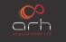 ARH Acquisitions LTD, Essex logo