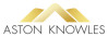 Aston Knowles, Sutton Coldfield logo