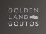 Golden Land Goutos, Attica logo