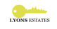 Lyons Estates Ltd., Merseyside logo