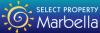 Select Property Marbella, Malaga logo