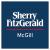 Sherry Fitzgerald McGil, Co. Longford logo