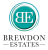 Brewdon Estates Ltd, Telford logo