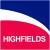 Highfields Residential, Rochdale