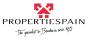 Propertiespain, Benahavis, Malaga logo
