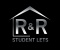 R & R Rental Accommodation Ltd, Derby logo
