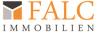 Falc Immobilien Espana, Alicante logo