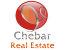 Chebar Real Estate, Deptford