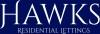 Hawks Residential Lettings, Milton Keynes