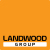 Landwood Group , Manchester