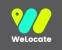 WeLocate, Bury