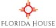 Florida House Limited, Tarporley logo