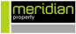 Meridian Property, Hastings Commercial logo