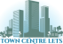 Town Centre Lets, Slough, Maidenhead & Windsor