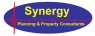 Synergy Planning and Property Consultants Limited, Rochester logo