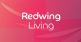 Redwing Living Ltd