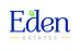 Eden Estates, Borehamwood