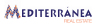 Mediterranea Real Estate , Barcelona logo