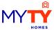 MYTY Homes