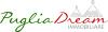 Puglia Dream Immobiliare , Ostuni logo