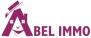 Abel Immo , Saintes logo