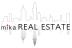 Mika Real Estate, Sarajevo logo