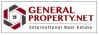 General Property.NET, Vilamoura logo