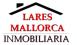 Lares Mallorca, Mallorca logo