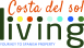 Costa Del Sol Living, Malaga logo
