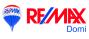 RE/MAX Domi, Magnesia logo