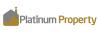 Platinum Property, Stoke On Trent