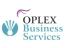 Oplex Business Services, London