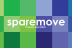 Sparemove, London