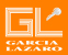 Garcia Lazaro Estate Agency , Granada logo