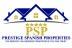 Prestige Spanish Properties, Alicante logo