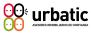 Urbatic, Valencia logo