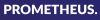 Prometheus Holdings Ltd, Prometheus Halcyon logo