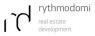 RYTHMODOMI SA, Attica logo