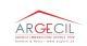 Argecil S.A , Nyon logo