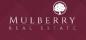 Mulberry Real Estate, Gibraltar logo