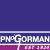 PN O'Gorman Ltd, Co. Wexford logo