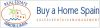 Buy A Home Spain, Malaga logo