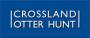 Crossland Otter Hunt, London