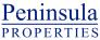 Peninsula Properties S.L, Cadiz logo