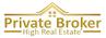 Private Broker GGP SMI, Lda , Paco de Arcos logo