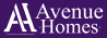 Avenue Homes Estate Agents Ltd, Studley