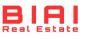 Biai Real Estate , MC logo